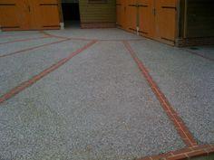 beton, brique, desactive,