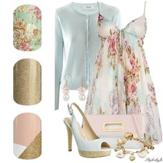 pretty outfits for women stylish 2015 Mode Outfits, Casual Outfits, Fashion Outfits, Womens Fashion, Casual Attire, Fashion Sets, Casual Dresses, Pretty Outfits, Beautiful Outfits