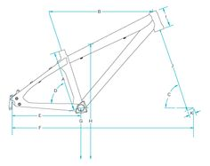 Yeti Cycles is a high-end mountain bike manufacturer. Yeti Cycles, Dj, Bike, Bicycle, Bicycles