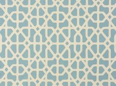 Portico Lagoon - Fougere : Designer Fabrics & Wallcoverings, Upholstery Fabrics