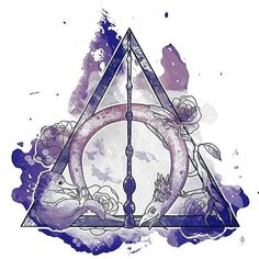 harry potter drawings ~ Game Of Thrones Harry Potter Tumblr, Fanart Harry Potter, Harry Potter Kunst, Estilo Harry Potter, Images Harry Potter, Wallpaper Harry Potter, Harry Potter Artwork, Mundo Harry Potter, Cute Harry Potter