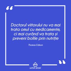 #citate #sănătate #motivație #inspirație Natur House, Herbalife, Cabinet, Health, Clothes Stand, Health Care, Closet, Cupboard, Healthy