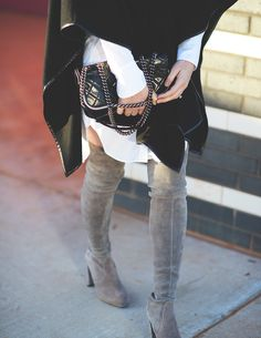 Shopbop's biggest sale of the year is here! via @allywonderland