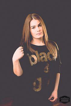 Fotografie de portret si eveninente Fotograf Reghin, Artist Foto, Fotograf profesionist Portret Diana Poze (46)