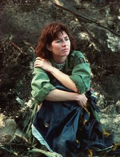 Pictures & Photos from China Beach (TV Series 1988–1991)