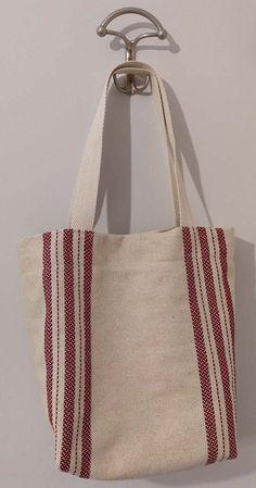 Tutorial bolso de tela - Blog de Muchas Telas Boss Me, Tapestry Crochet, Handmade Bags, Nespresso, Reusable Tote Bags, Textiles, Handbags, Purses, Sewing