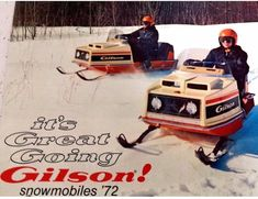 See our internet site for more info on Snowmobiles. It is actually a superb location to get more information. Vintage Sled, Vintage Racing, Vintage Ads, Decal Printer, Snow Machine, Snow Fun, Old Tractors, Snowmobiles, Outdoor Fun