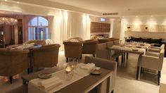 Maiorca (Spagna) - Puro Hotel 4* - Hotel da Sogno