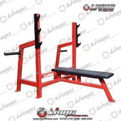 Workout Machines, Weight Training, Gym Equipment, Health, Woodworking, Fitness Equipment, Home Gym Equipment, Workout Abs, Health Care