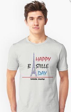happy bastille day Happy Bastille Day, Pumpkin Mask, Paris Map, City Maps, Chicago Restaurants, Okinawa Japan, Tour Eiffel, Foodie Travel, Sweater Weather