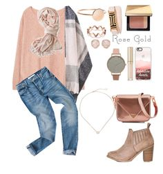 """""""{400}"""" by lilyschaefer on Polyvore featuring Casetify, MANGO, Bobbi Brown Cosmetics, Tory Burch, Mark & Graham, Alexander Wang, By Terry, Monica Vinader, Olivia Burton and Kendra Scott"""