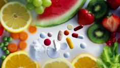 Vitamins keep you healthy, but how much do you know about their benefits and risks?
