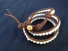 DIY Bracelet..