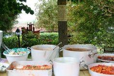 Weekend 20-21 ottobre per chi ama il vino e l'arte nel Senese