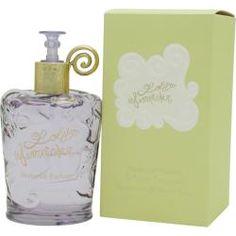 Lolita Lempicka 'Lolita Lempicka' Women's 3.3-ounce Deodorant Spray