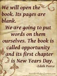 16 Beste Afbeeldingen Van New Years Eve Quotes About New Year