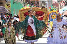 LAS 3 REINAS DEL CARNAVAL DE IPIALES (CNC IPIALES - 3 ENE 2020) Cnc, Painting, Mardi Gras, Queens, Turismo, Culture, Events, Pictures, Painting Art