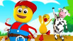 Incy Wincy Spider | Rhymes for Kids | Spider Song | 3D Rhymes | Farmees ...Incy Wincy Spider | #RhymesforKids | Spider Song | #3DRhymes | Farmees Song | Hindi Nursery Rhymes #Incywincyspider #nurseryrhymes #toddler #kidssongs #kindergarten #preschool #kidsvideos #songsforchildren #songsinhindi #babysongs #hindirhymes #compilation #FarmeesIndia