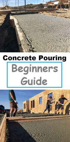 THE BEST tutorials and instructions on owner building. Save thousands being your own general contractor. How to build your own house