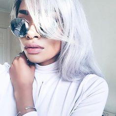 Nyané Lebajoa (@nyanelebajoa) • Fotos e vídeos do Instagram