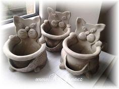 FOTOGALERIE   Příměstské tábory   Art Jana, kurzy keramiky Plzeň, keramický kroužek, příměstský tábor Plzeň