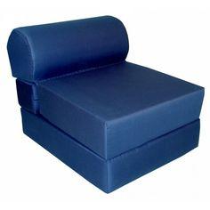 Beau 17 Appealing Studio Sleeper Sofa Image Ideas