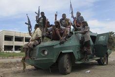 Yémen: réunion d'urgence du Conseil de sécurité dimanche