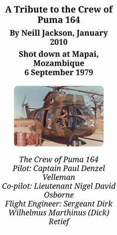South African Air Force, Military Special Forces, Defence Force, My Heritage, Zimbabwe, Camps, Hiking, War, History
