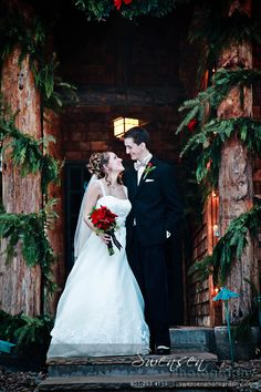 taylor austins fairytale wedding at log havenutah wedding photography swensen photography
