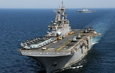 Us Navy Fleet | Coasting - By James Holmes | Foreign Policy