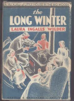 Which classic book is the longest