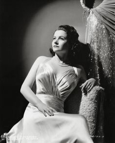Margaret Lockwood, CBE (September 15, 1916 – July 15, 1990) was an English actress, remembered for her performances in the 1940s Gainsborough melodramas such as The Man in Grey (1943), Love Story (1944) and The Wicked Lady (1945).