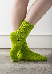 Ravelry: Crenate pattern by Rachel Coopey