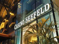 Dancing casino des fumades downloadable slot machine games