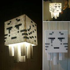 Boys Bedroom Ideas For Small Rooms - DIY Design on a Budget - Boys Bedroom Idea. - Boys Bedroom Ideas For Small Rooms – DIY Design on a Budget – Boys Bedroom Ideas For Small Roo - Minecraft Bedroom Decor, Minecraft Room, Minecraft Crafts, Minecraft Party, Minecraft Houses, Minecraft Light, Hama Beads Minecraft, Creeper Minecraft, Minecraft Cake