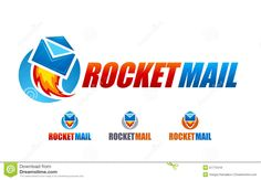 Rocketmail Technical Support Phone Number 1-844-622-4283  For any technical or tech support related to Rocketmail Just Dail our Rocketmail Technical Support Phone Number and get assisted on any matter orissues related to Rocket mail. Just dial 1-844-622-4283 and get any information arelated to rocketmail without any problem.