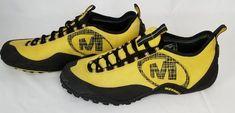 GH Bass Sprint Running Walking Trail Hiking Athletic Shoes Men's Size 11 M . Mens Walking Shoes, Hiking Trails, Timberland Boots, Size 14, Athletic Shoes, Mountain, Fashion, Walking Shoes For Men, Moda