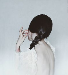 Natalia Drepina photography