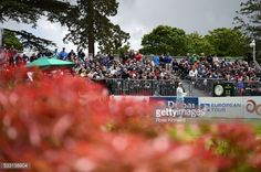 STRAFFAN, IRELAND - MAY 21: Rory McIlroy of Northern Ireland... #rosscarbery: STRAFFAN, IRELAND - MAY 21: Rory McIlroy of… #rosscarbery