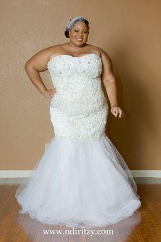 Home - Ndiritzy Inexpensive Wedding Dresses, Wedding Dresses Plus Size, Plus Size Wedding, Designer Wedding Dresses, Full Figure Wedding Dress, Wedding Dress Sleeves, Perfect Wedding Dress, Sincerity Bridal Wedding Dresses, Bridal Dresses