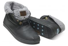 footwear-toms-botas-black-fleece.jpg (486×330)
