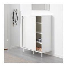 PAX Guardaroba angolare IKEA Ideale per gli spazi ridotti poiché la struttura è poco profonda ...