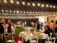 moravia wines vineyard weddings fresno weddings central valley winery 93723