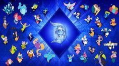 Disneyland Wallpaper Wallpapers) – Wallpapers For Desktop Disney And More, Disney Love, Disney Magic, Disney Stuff, Disneyland Today, Disneyland Resort, Disneyland California, Blog Wallpaper, Disney Wallpaper