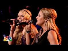 Top 9 Battle & Knockout (The Voice around the world X) - YouTube