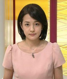 鈴木奈穂子 (Naoko Suzuki) Naoko, Actresses, Japanese, Fashion, Female Actresses, Moda, Japanese Language, Fashion Styles, Fashion Illustrations