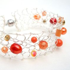 wedloop-weddings-bracelet