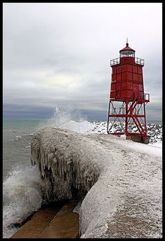 Racine, Wisconsin | Flickr - Photo Sharing!