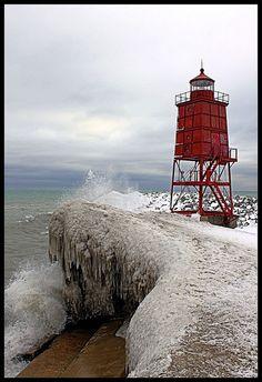 Racine, Wisconsin   Flickr - Photo Sharing!