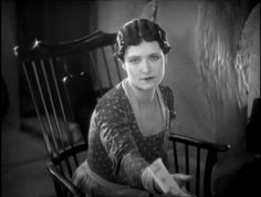 The Farmer's Wife (1928)